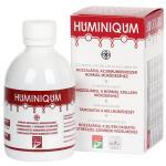 Huminiqum sirop 250ml