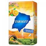 Ceai Mate Taragui Portocale Orientale 500g