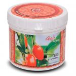 Fructe de Goji Premium deshidratate 300g