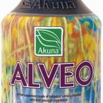 Akuna Alveo Struguri 950ml