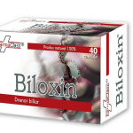 Biloxin 40 capsule