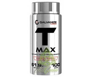 T-Max 100cps