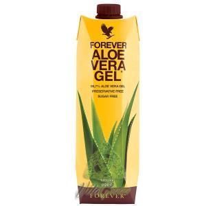Forever Aloe Vera Gel 1L