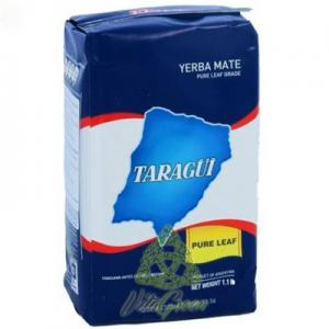 Ceai Mate Taragui Sin Palo 500g